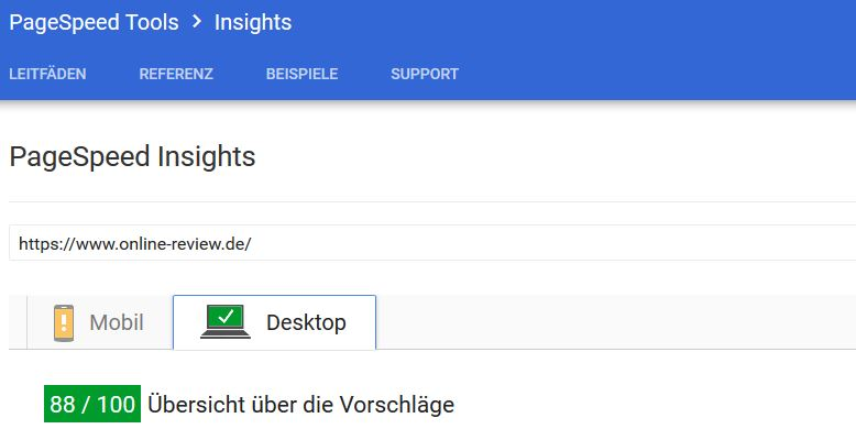 google-insights